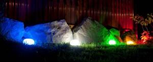 kameny-barevne.jpg