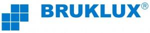 logo-1024x230.jpg